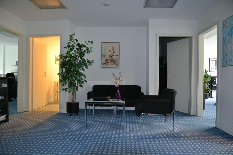 Büros Düsseldorf, 40212 - Büro - Düsseldorf, Stadtmitte - D1861 - 9412084