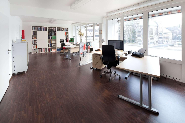 Büros Essen, 45127 - Büro - Essen, Stadtkern - D1870 - 9412169