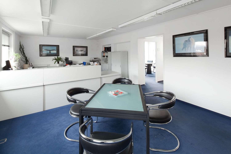 Büros Essen, 45127 - Büro - Essen, Stadtkern - D1870 - 9412172