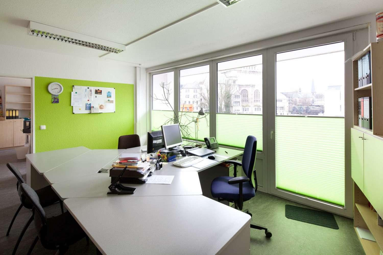 Büros Essen, 45127 - Büro - Essen, Stadtkern - D1870 - 9412170