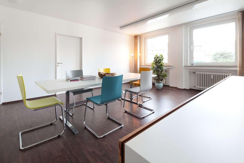 Büros Essen, 45127 - Büro - Essen, Stadtkern - D1870 - 9412171