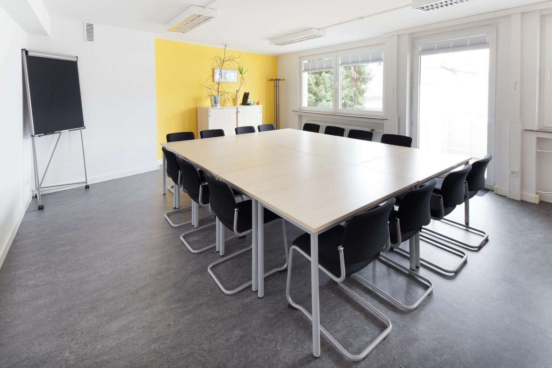Büros Essen, 45127 - Büro - Essen, Stadtkern - D1870 - 9412173