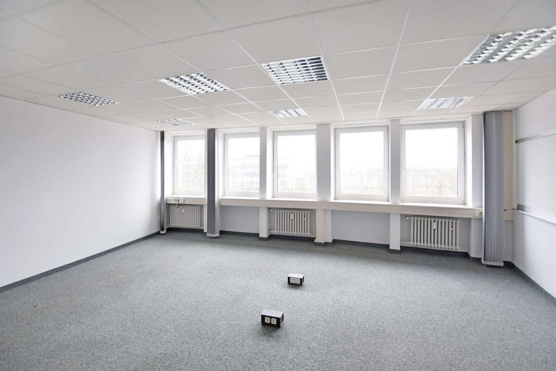 Büros Essen, 45131 - Büro - Essen, Rüttenscheid - D1872 - 9412189