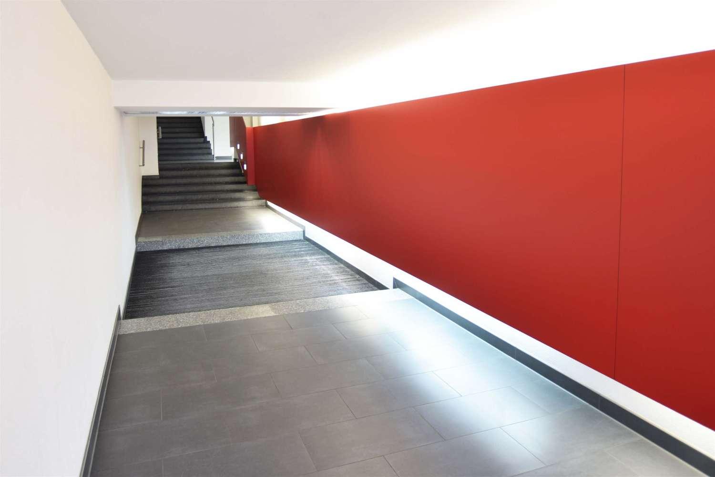 Büros Essen, 45131 - Büro - Essen, Rüttenscheid - D1872 - 9412188