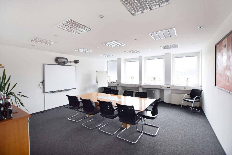 Büros Essen, 45131 - Büro - Essen, Rüttenscheid - D1872 - 9412190