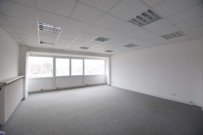 Büros Essen, 45131 - Büro - Essen, Rüttenscheid - D1871 - 9412224