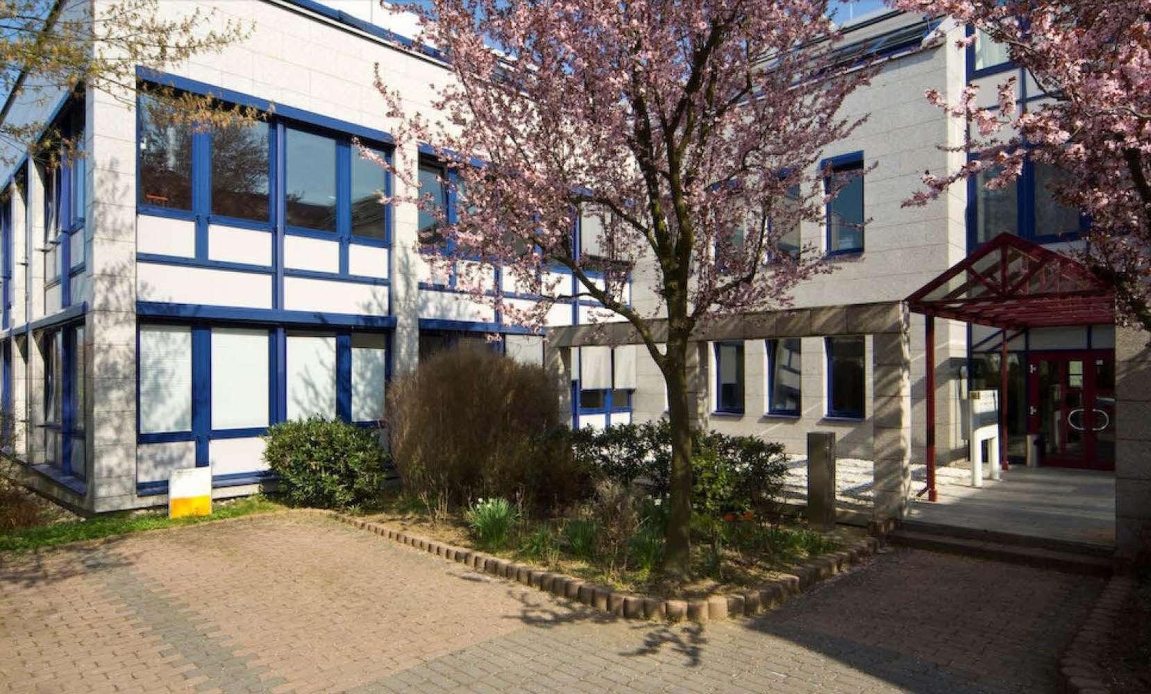 Büros Bad homburg, 61352 - Büro - Bad Homburg, Ober-Eschbach - F2150 - 9412248