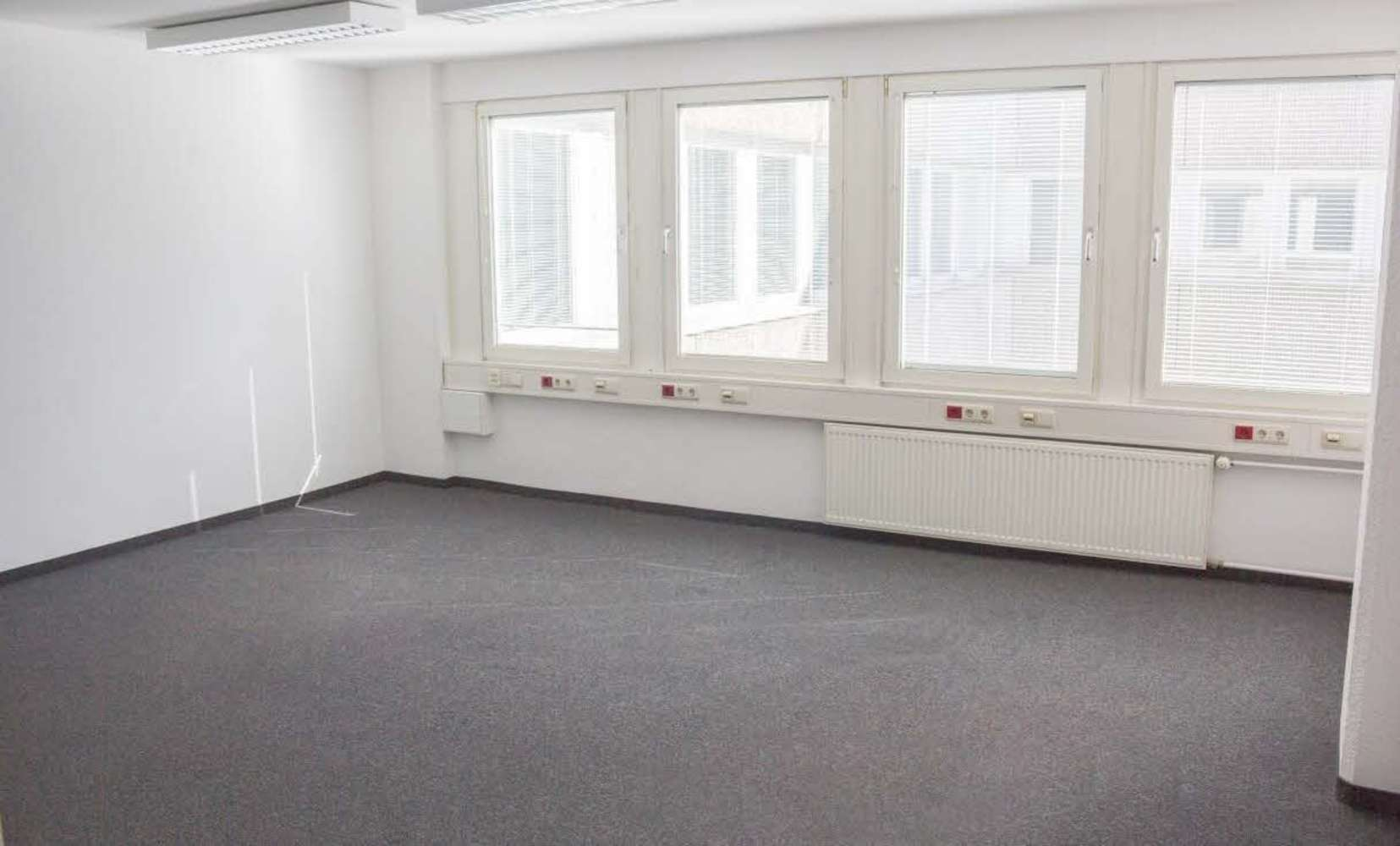 Büros Schönefeld, 12529 - Büro - Schönefeld - B1135 - 9412283