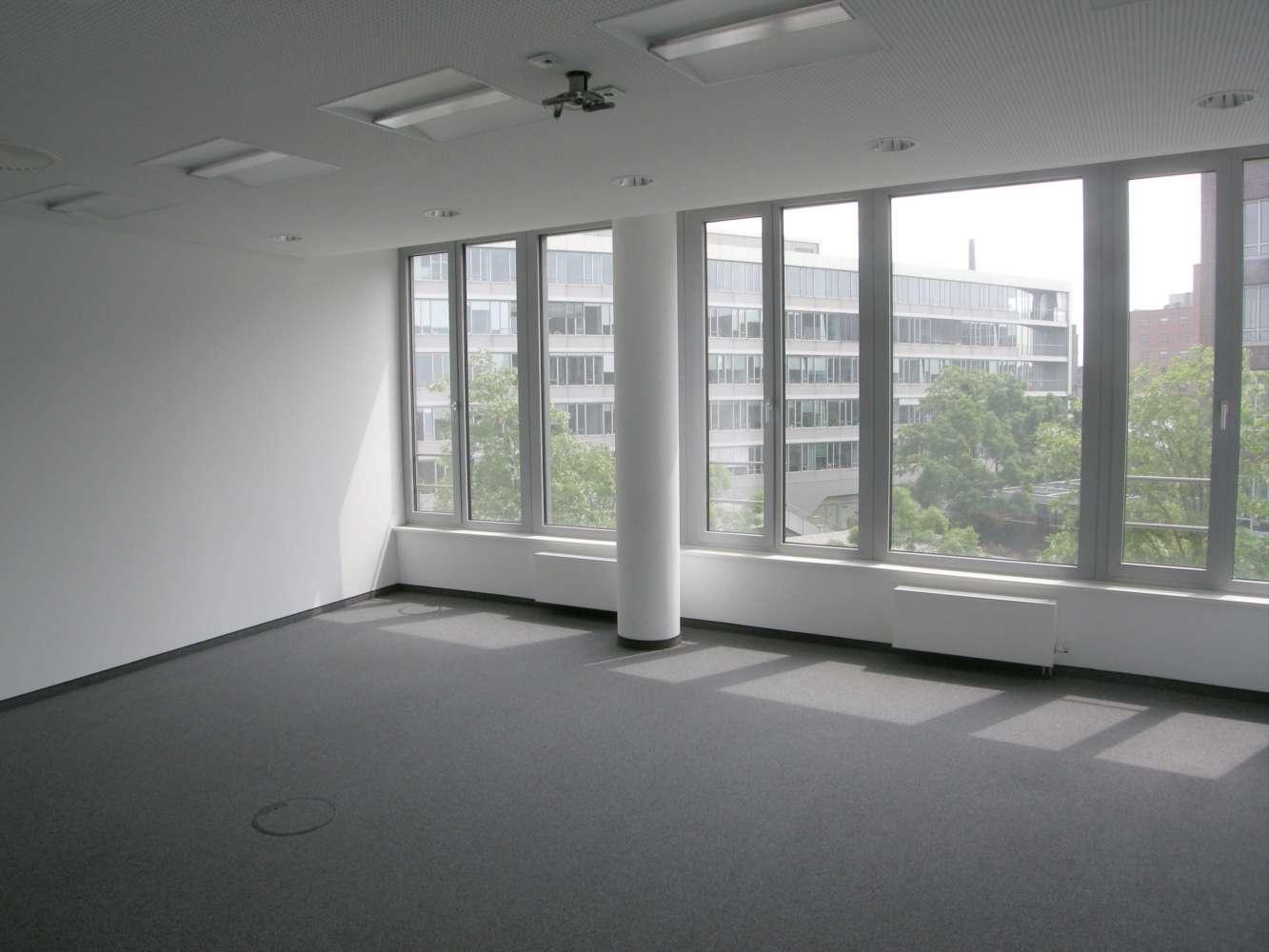 Büros Duisburg, 47059 - Büro - Duisburg, Kaßlerfeld - D0791 - 9412285