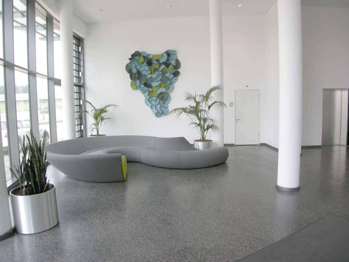 Büros Duisburg, 47059 - Büro - Duisburg, Kaßlerfeld - D0791 - 9412286