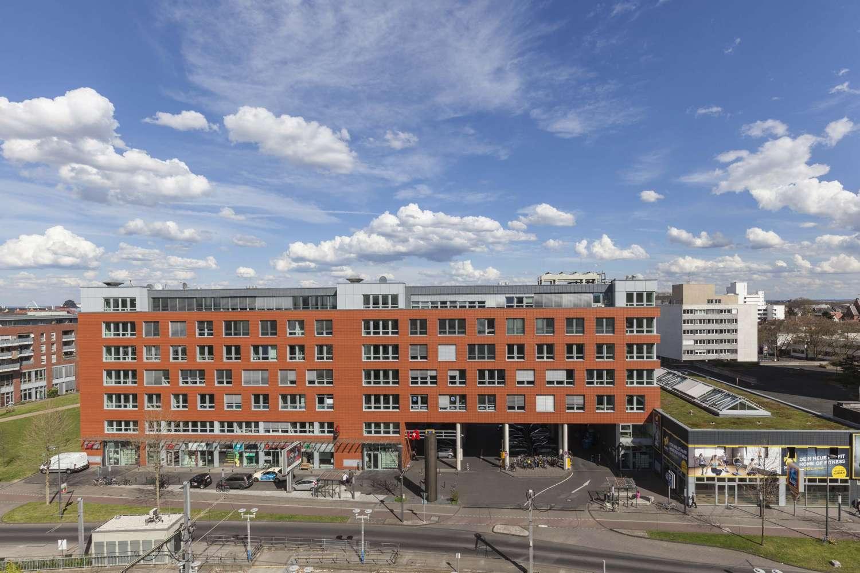 Büros Köln, 50968 - Büro - Köln, Bayenthal - K0322 - 9412311