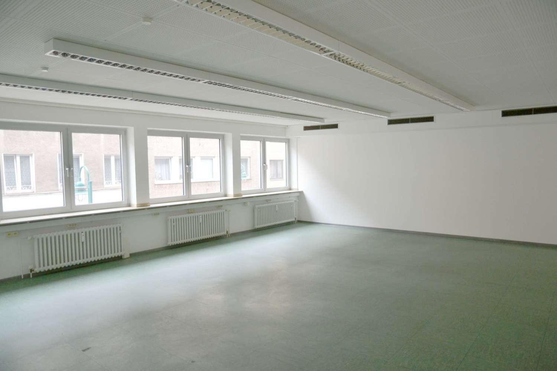 Büros Duisburg, 47051 - Büro - Duisburg, Dellviertel - D1888 - 9412489