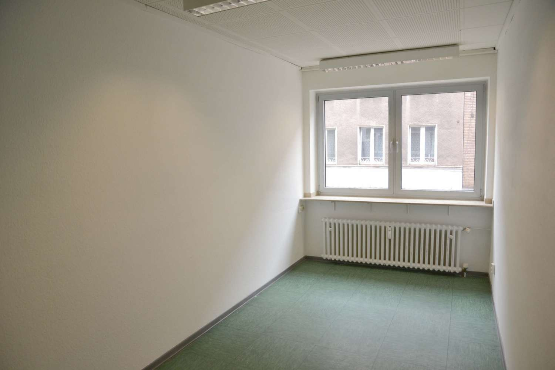 Büros Duisburg, 47051 - Büro - Duisburg, Dellviertel - D1888 - 9412490