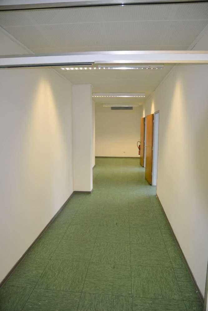 Büros Duisburg, 47051 - Büro - Duisburg, Dellviertel - D1888 - 9412491