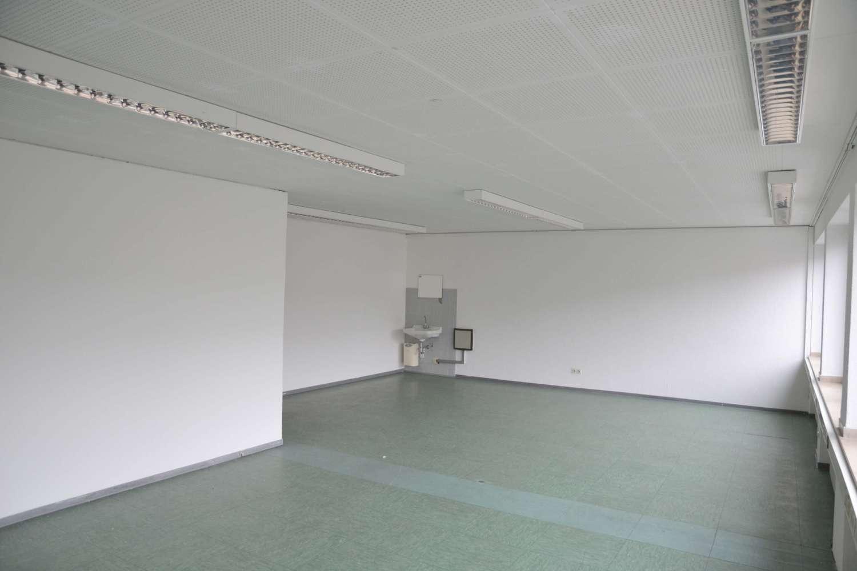 Büros Duisburg, 47051 - Büro - Duisburg, Dellviertel - D1888 - 9412492