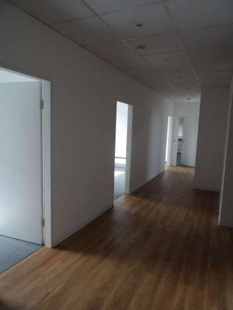 Büros Mainz, 55116 - Büro - Mainz, Altstadt - F2025 - 9412501