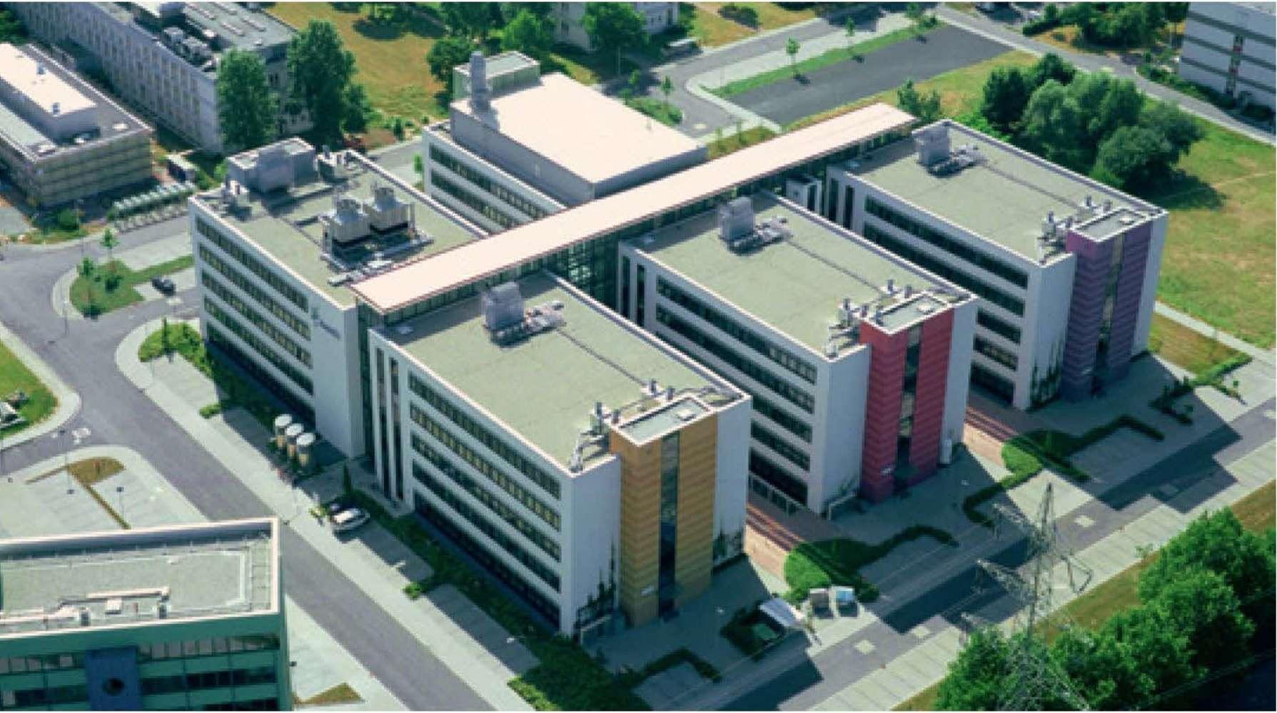 Büros Frankfurt am main, 65926 - Büro - Frankfurt am Main, Höchst - F2035 - 9412515