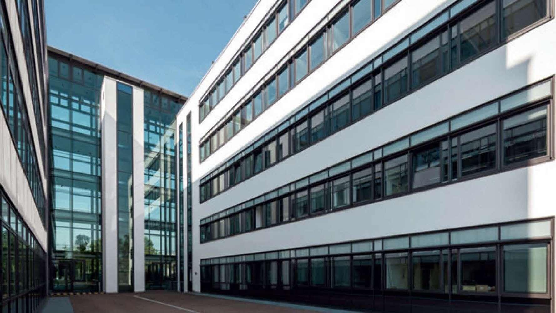 Büros Frankfurt am main, 65926 - Büro - Frankfurt am Main, Höchst - F2035 - 9412519