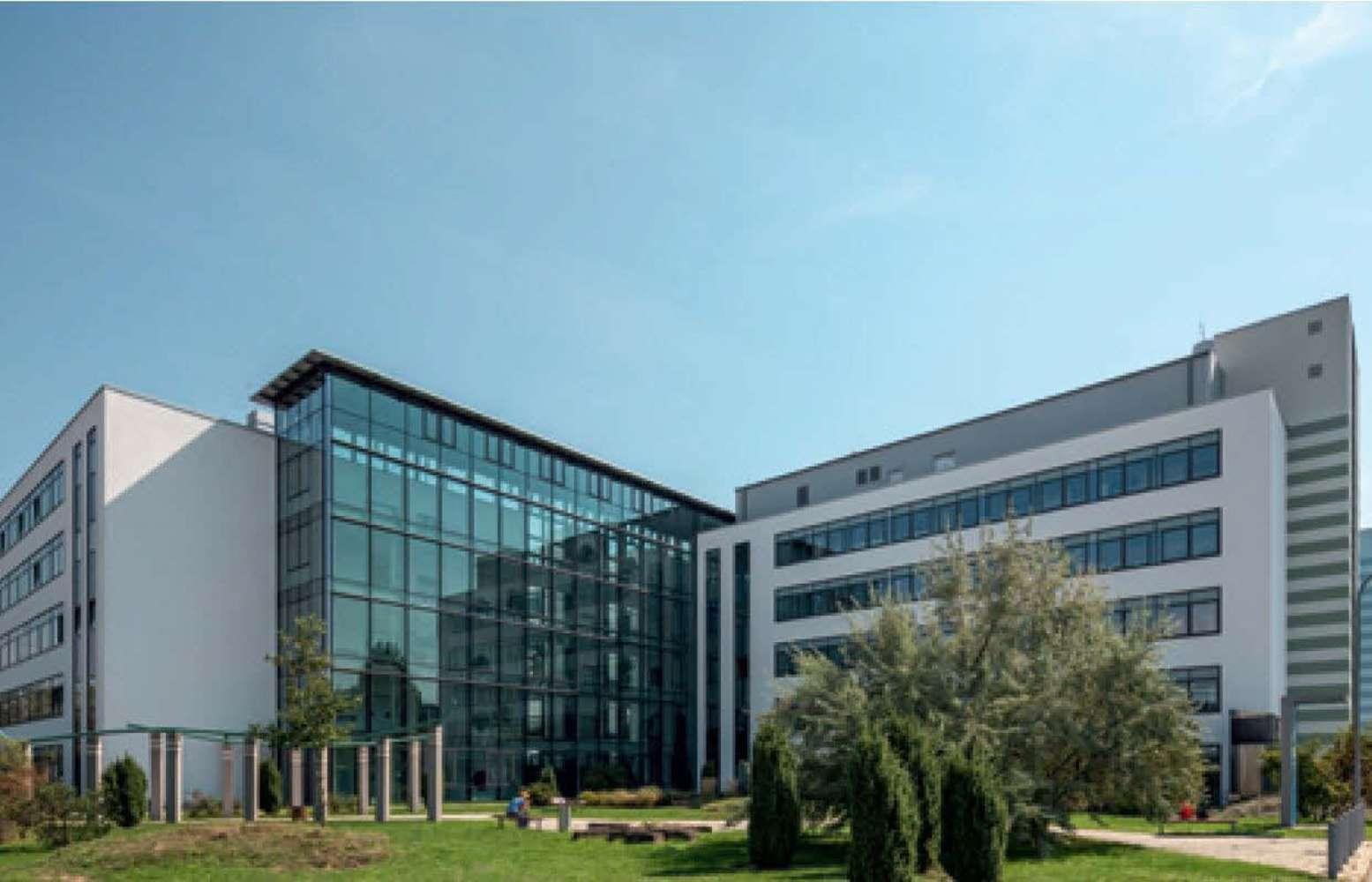 Büros Frankfurt am main, 65926 - Büro - Frankfurt am Main, Höchst - F2035 - 9412514