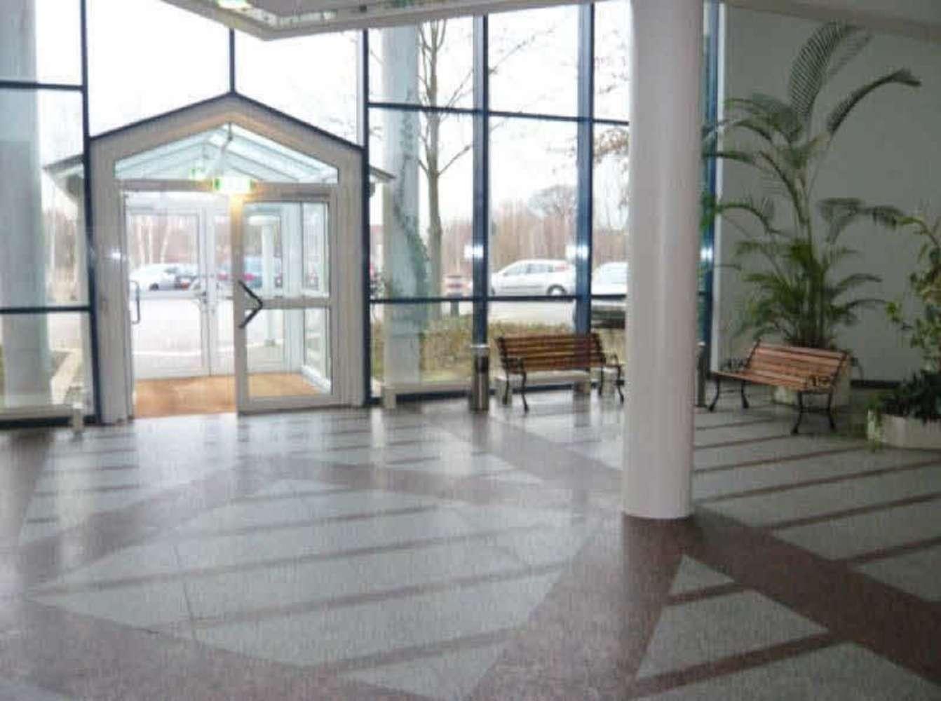 Büros Langen (hessen), 63225 - Büro - Langen (Hessen), Industriegebiet - F0169 - 9412544