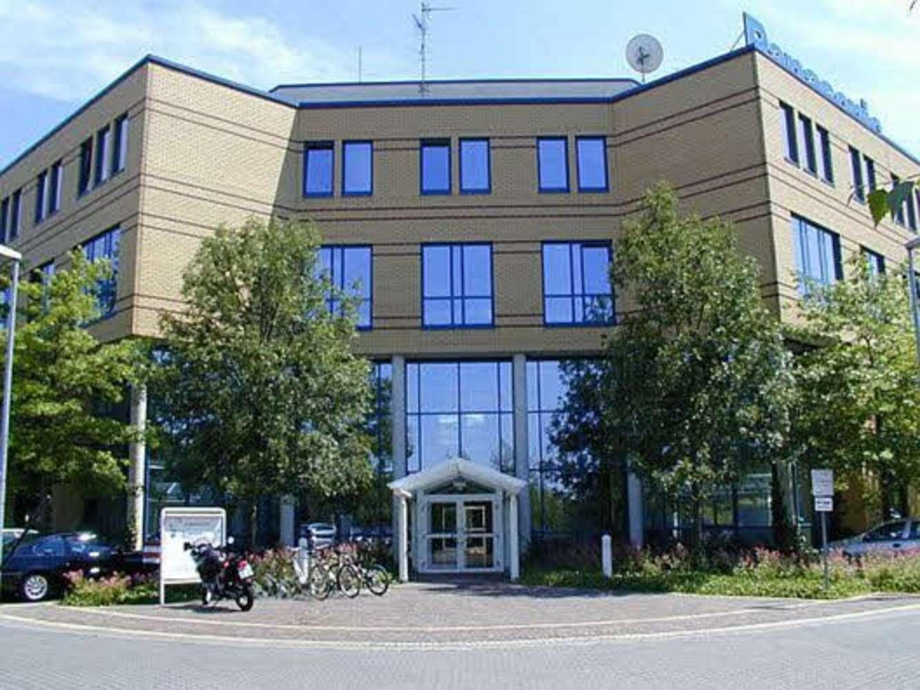 Büros Langen (hessen), 63225 - Büro - Langen (Hessen), Industriegebiet - F0169 - 9412543