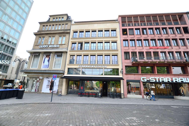 Büros Köln, 50667 - Büro - Köln, Altstadt-Süd - K0814 - 9412547