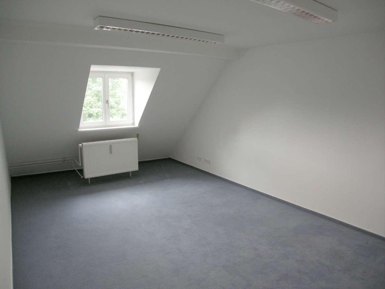 Büros Dortmund, 44147 - Büro - Dortmund, Mitte - D0753 - 9412605