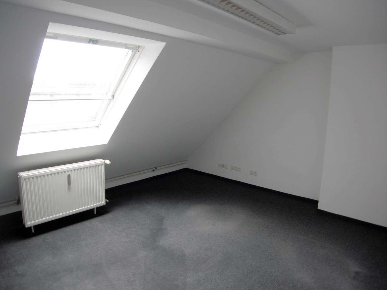 Büros Dortmund, 44147 - Büro - Dortmund, Mitte - D0753 - 9412607