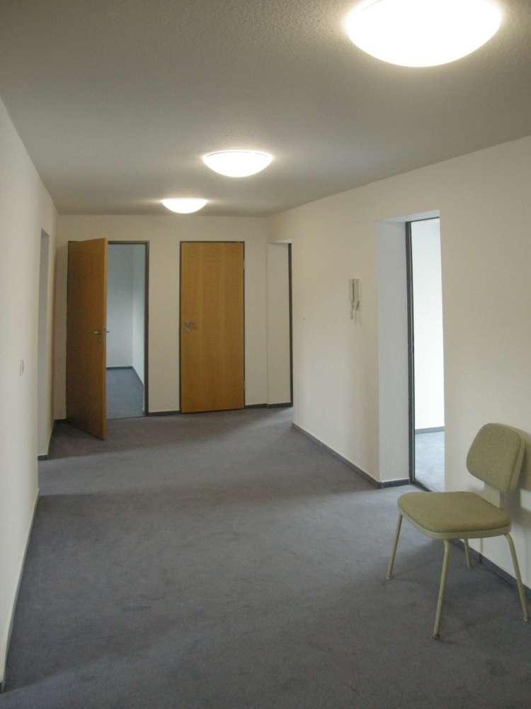Büros Dortmund, 44147 - Büro - Dortmund, Mitte - D0753 - 9412608