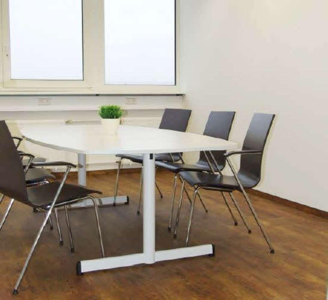 Büros Konstanz, 78467 - Büro - Konstanz, Industriegebiet - F2028 - 9412624