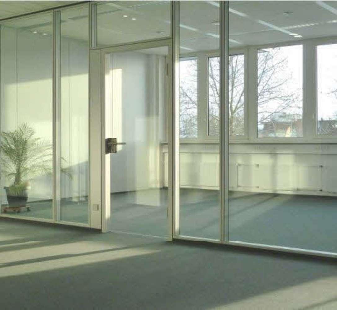 Büros Konstanz, 78467 - Büro - Konstanz, Industriegebiet - F2028 - 9412625