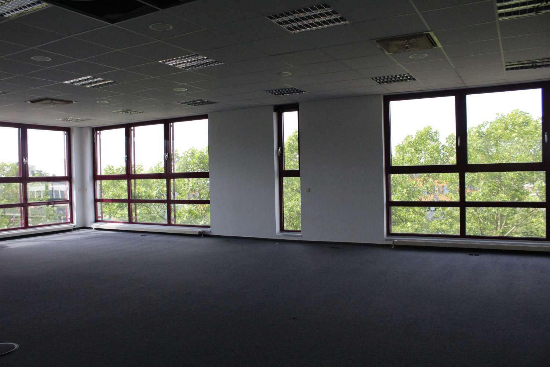 Büros Weinheim, 69469 - Büro - Weinheim - F2042 - 9412629