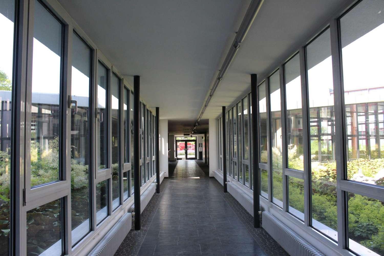 Büros Weinheim, 69469 - Büro - Weinheim - F2042 - 9412633