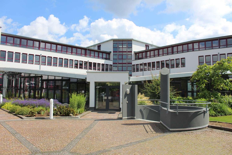 Büros Weinheim, 69469 - Büro - Weinheim - F2042 - 9412631
