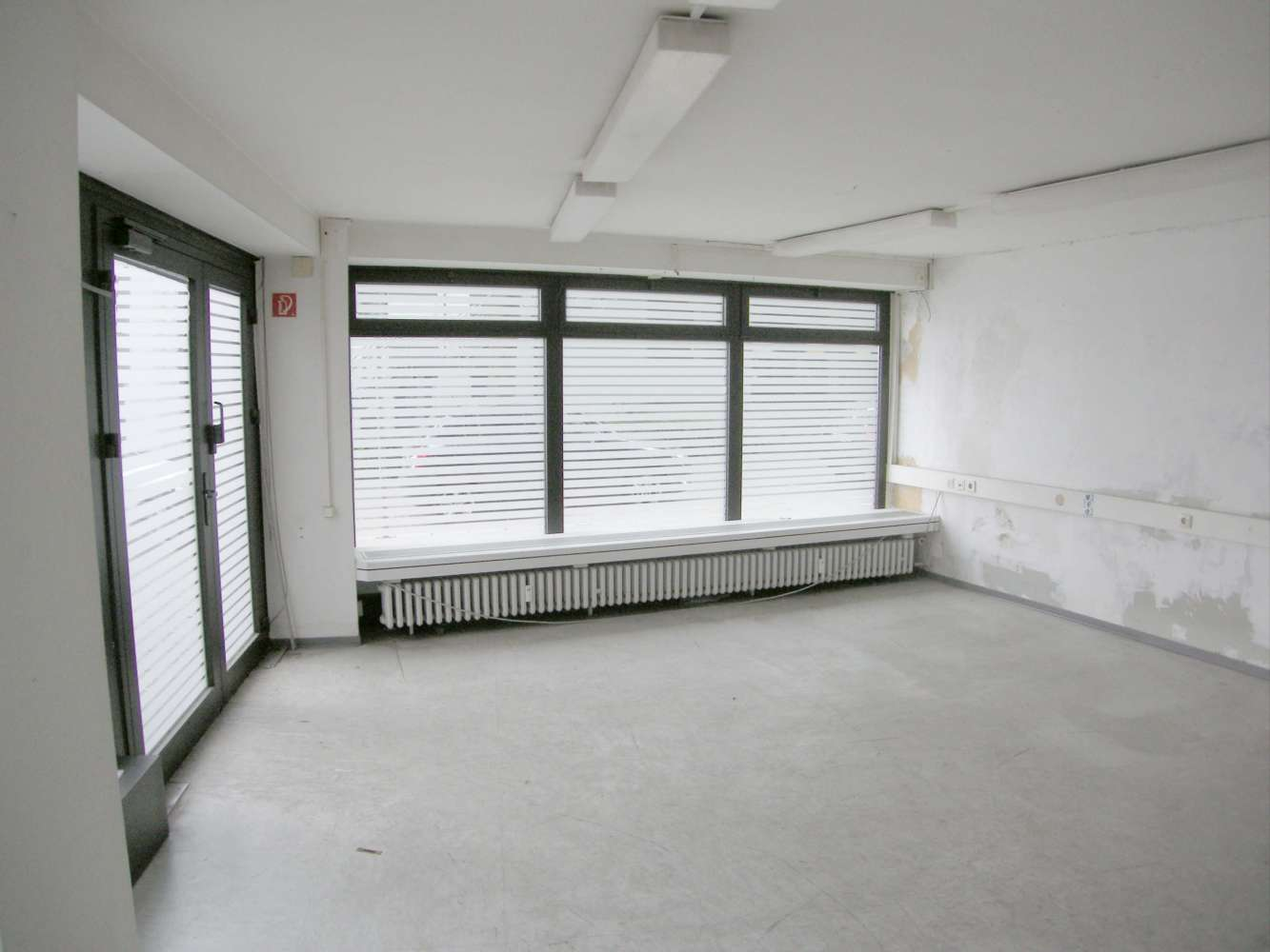 Büros Essen, 45127 - Büro - Essen, Stadtkern - D1898 - 9412640