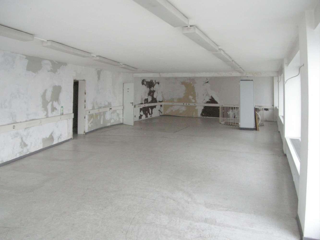 Büros Essen, 45127 - Büro - Essen, Stadtkern - D1898 - 9412644