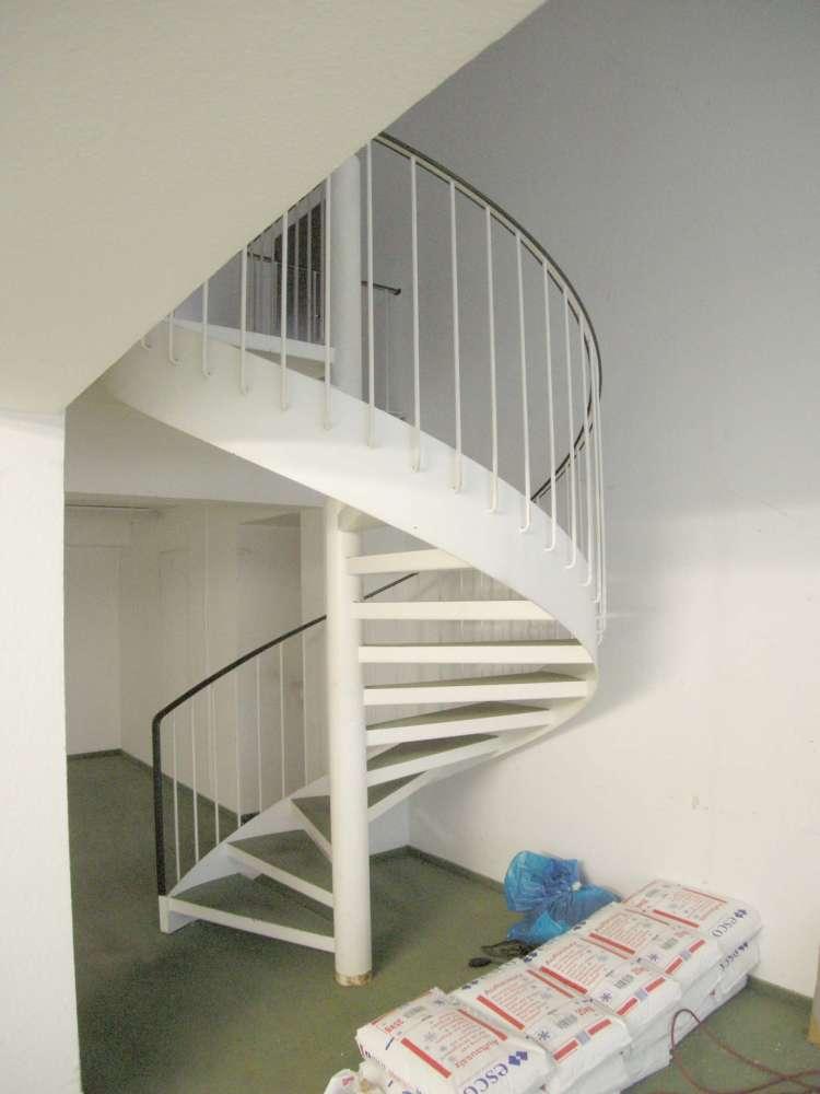 Büros Essen, 45127 - Büro - Essen, Stadtkern - D1898 - 9412645