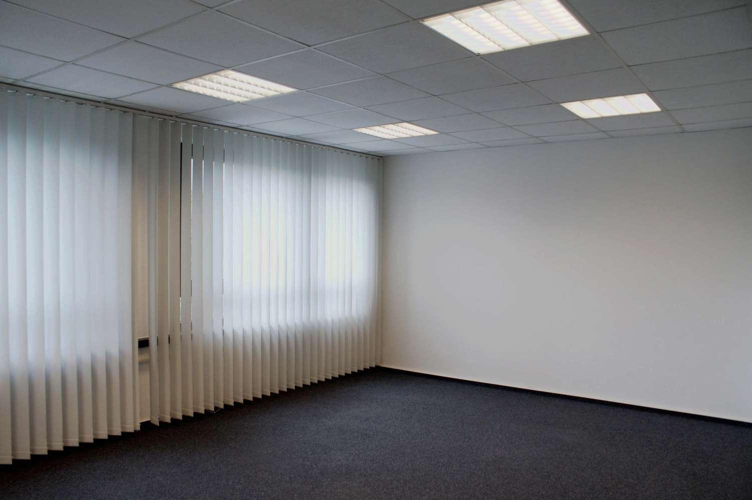 Büros Ratingen, 40880 - Büro - Ratingen, Tiefenbroich - D1899 - 9412641