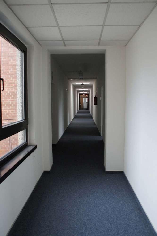 Büros Ratingen, 40880 - Büro - Ratingen, Tiefenbroich - D1899 - 9412642