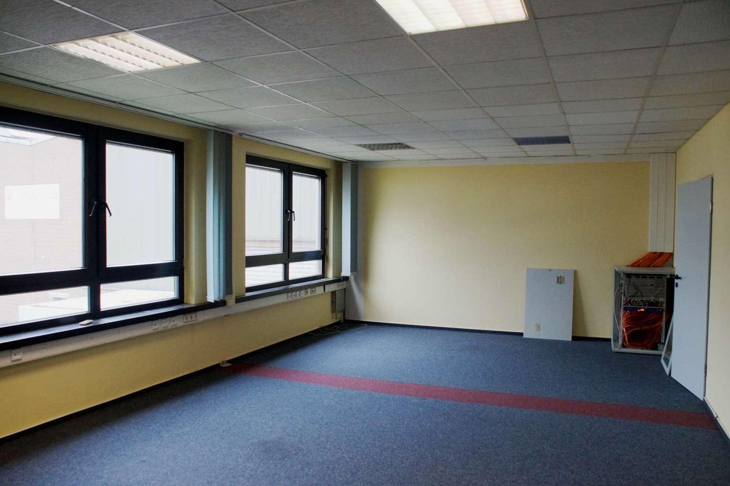 Büros Ratingen, 40880 - Büro - Ratingen, Tiefenbroich - D1899 - 9412643