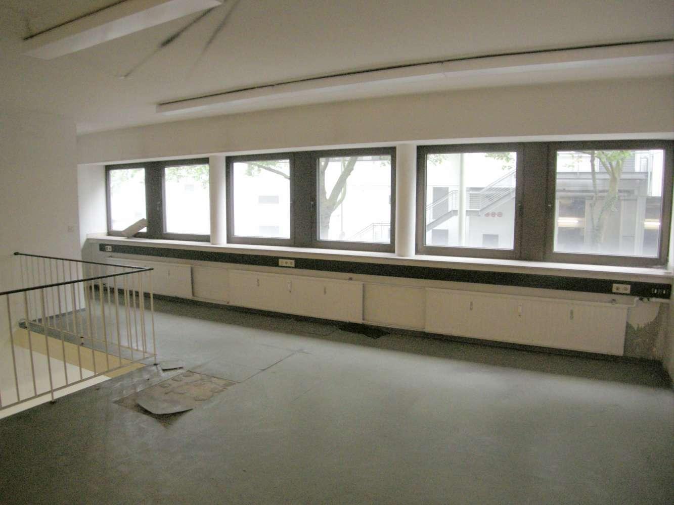 Büros Essen, 45127 - Büro - Essen, Stadtkern - D1898 - 9412647