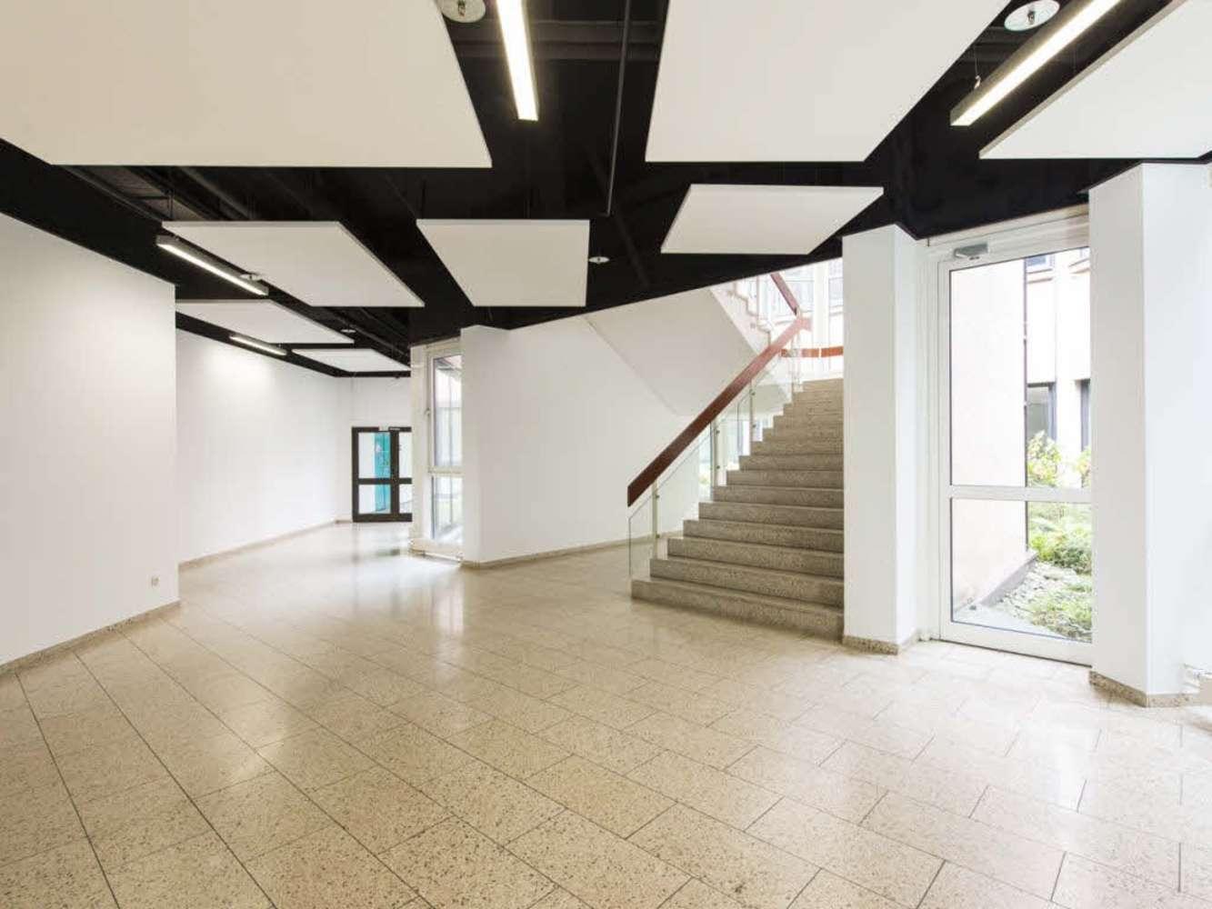 Büros Konstanz, 78467 - Büro - Konstanz, Industriegebiet - F2028 - 9412653