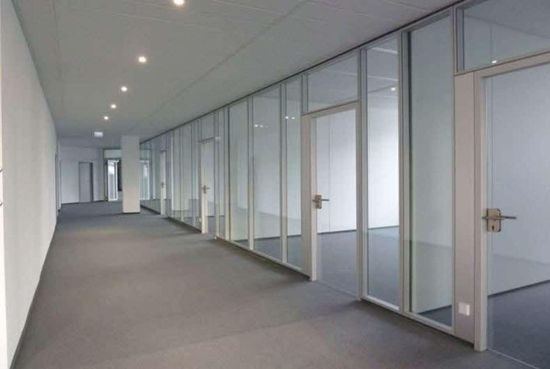 Büros Konstanz, 78467 - Büro - Konstanz, Industriegebiet - F2028 - 9412654
