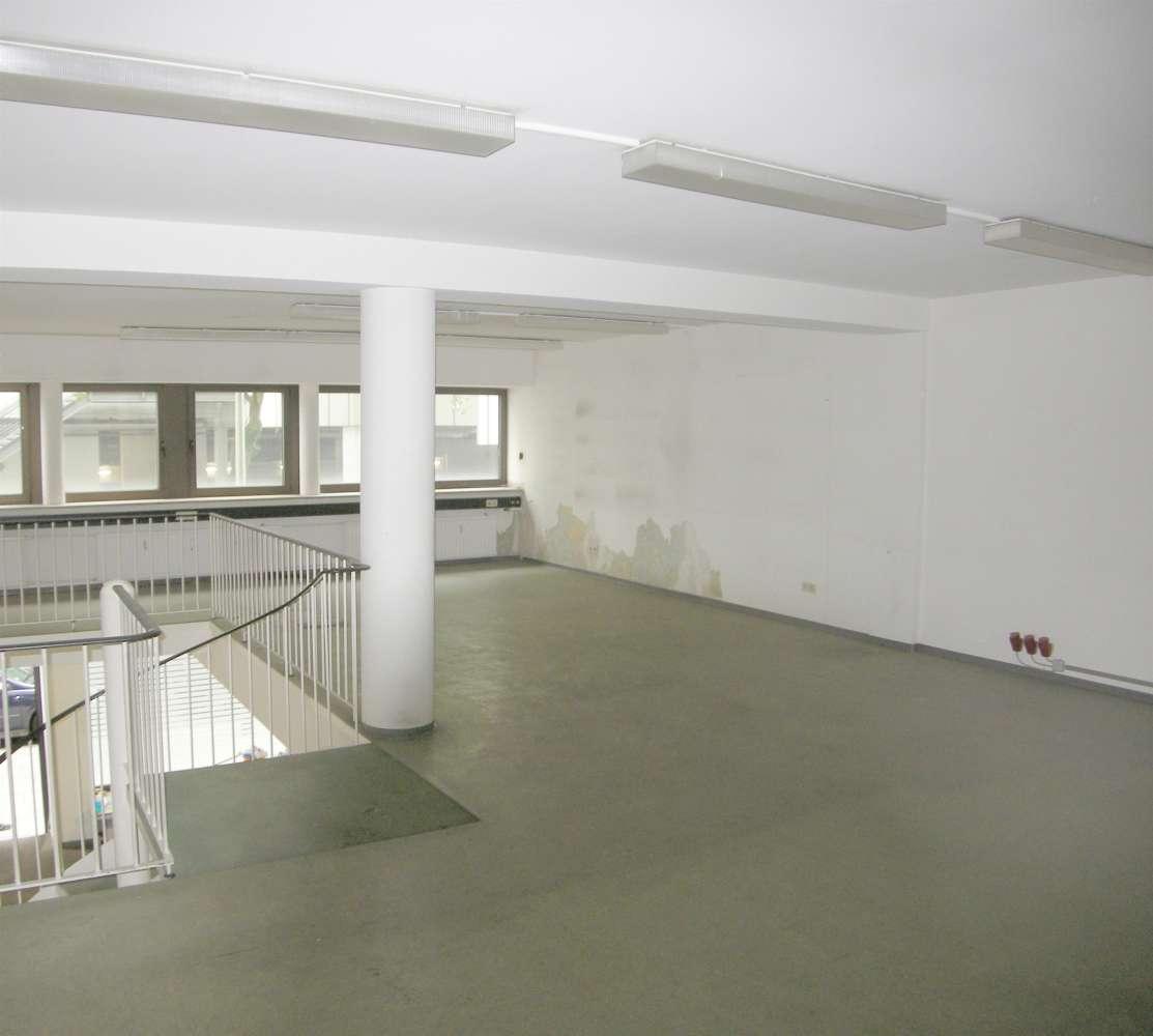 Büros Essen, 45127 - Büro - Essen, Stadtkern - D1898 - 9412650