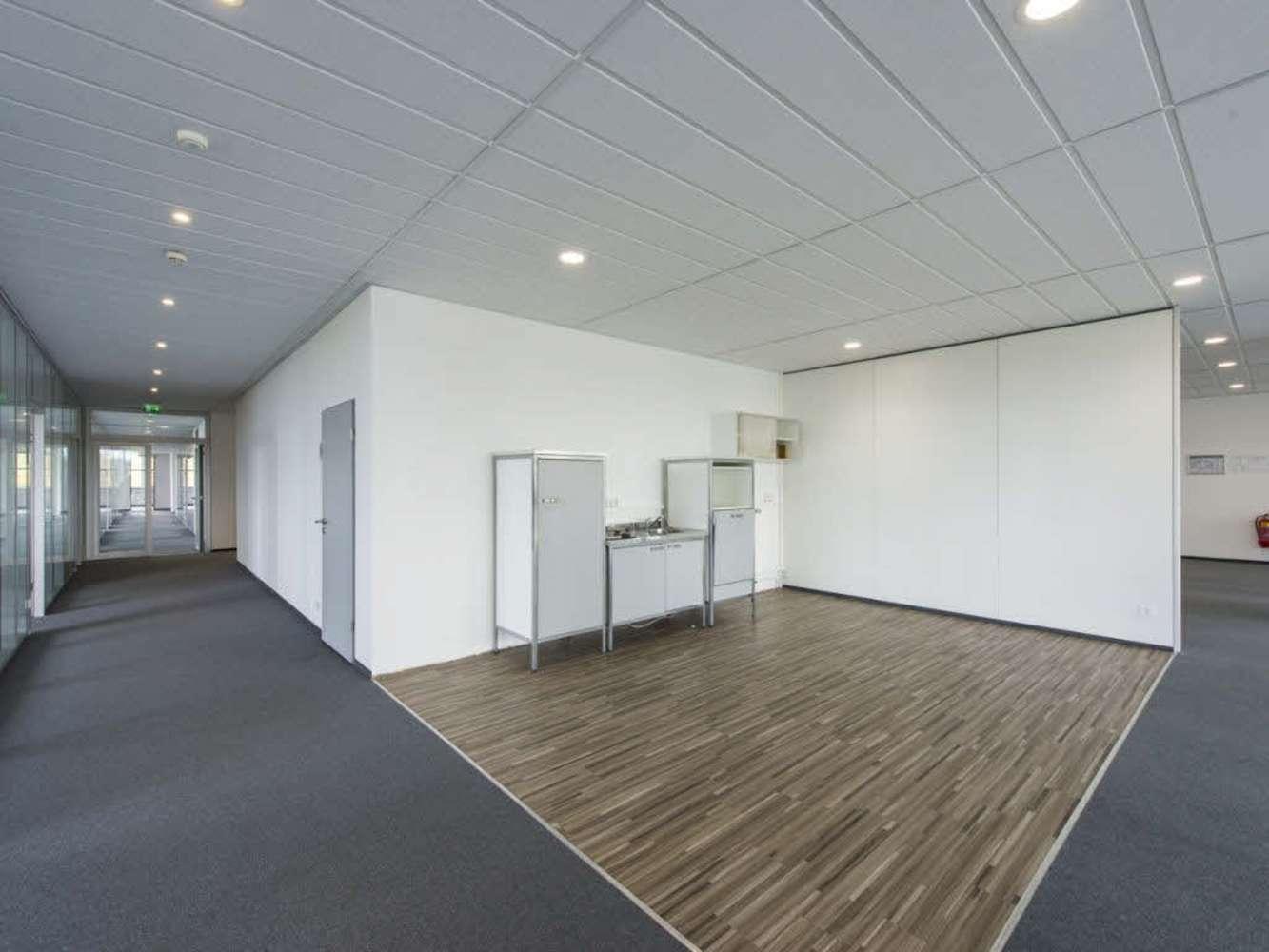 Büros Konstanz, 78467 - Büro - Konstanz, Industriegebiet - F2028 - 9412663