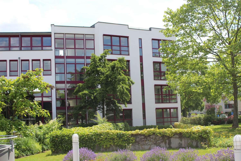 Büros Weinheim, 69469 - Büro - Weinheim - F2042 - 9412672