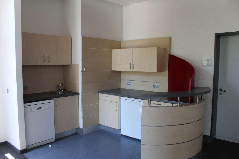 Büros Mannheim, 68165 - Büro - Mannheim, Oststadt - F0719 - 9412717