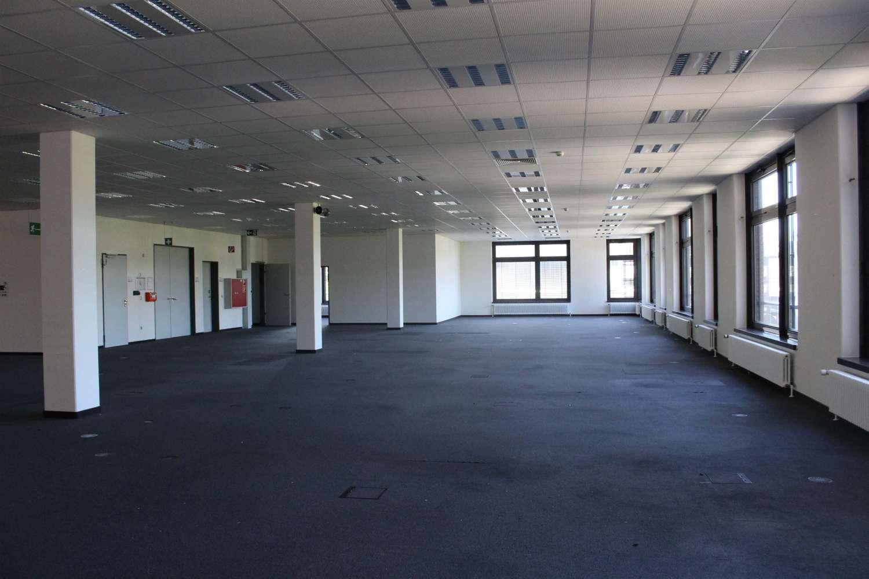 Büros Mannheim, 68165 - Büro - Mannheim, Oststadt - F0719 - 9412721