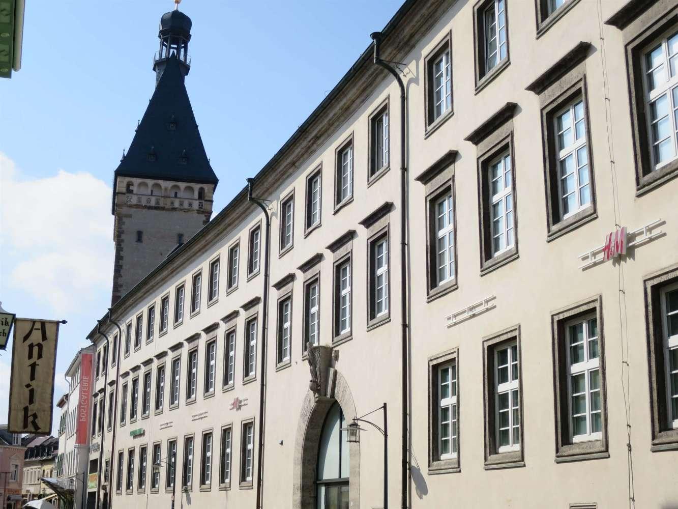 Büros Speyer, 67346 - Büro - Speyer - F2033 - 9412715