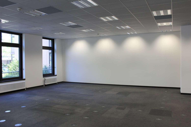 Büros Mannheim, 68165 - Büro - Mannheim, Oststadt - F0719 - 9412719